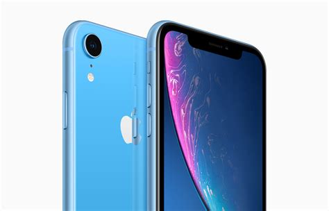 iphone xr expected    popular variant    shipments   device
