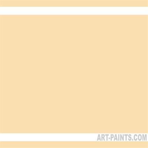 ivory acrylic enamel paints 17 ivory paint ivory color polyvine acrylic paint fadfb0