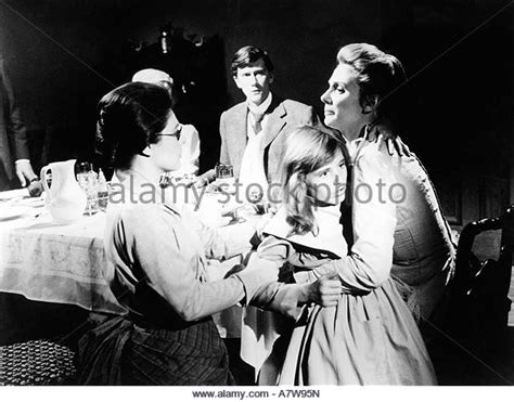 The Miracle Worker Black And White The Miracle Worker Play Stock Photos The Miracle Worker Play Stock Images Alamy
