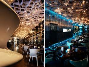 67 pictures for 20 of the best bar and restaurant design realizations fresh design pedia