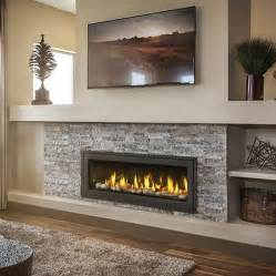 Gas Fireplace Designs 25 Best Ideas About Fireplaces On Fireplace