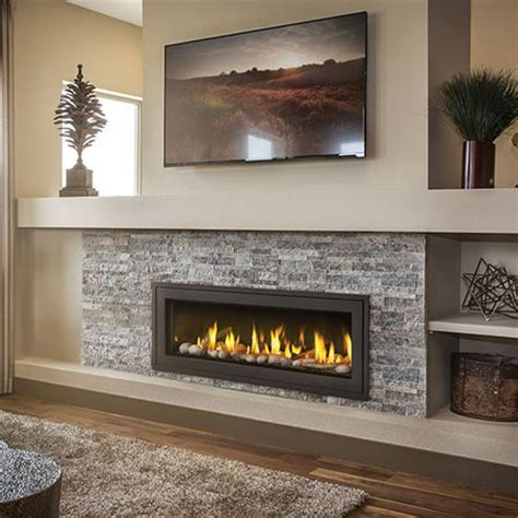 Tv Gas Fireplace Ideas by 25 Best Ideas About Fireplaces On Fireplace