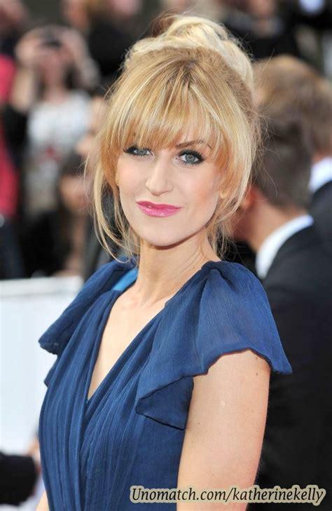katherine kelly british actress 44 best images about katherine kelly on pinterest