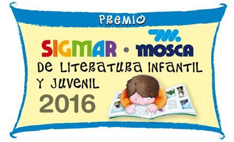 norma concurso de literatura infantil y juvenil 2016 norma concurso de literatura infantil y juvenil 2016