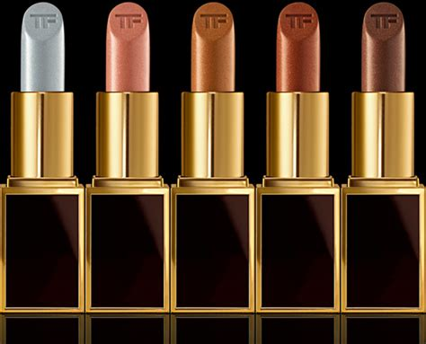 tom ford limited edition lips boys lip color collection tom ford beauty lips boys collection