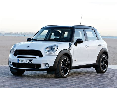 mini cooper countryman car and driver 2012 mini cooper s countryman price photos reviews