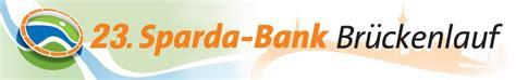 sparda bank service 23 sparda bank d 252 sseldorf br 252 ckenlauf