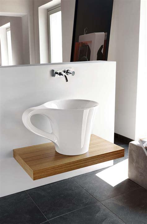 Evier Original meuble vasque original
