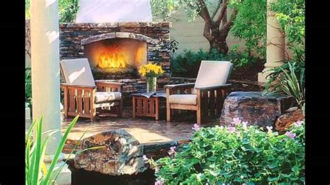 Outdoor Patio Pics Garden Ideas Small Backyard Landscape Ideas Pictures