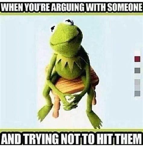 Kermit Meme My Face When - best 25 kermit face ideas on pinterest funniest gifs