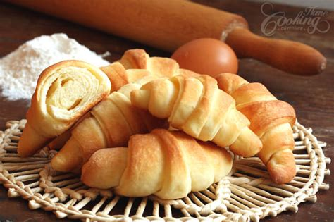 crescent roll recipes crescent rolls home cooking adventure