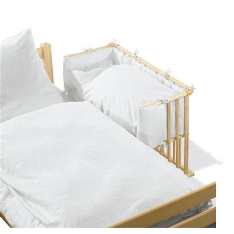cdiscount tour de lit cdiscount tour de lit maison design wiblia