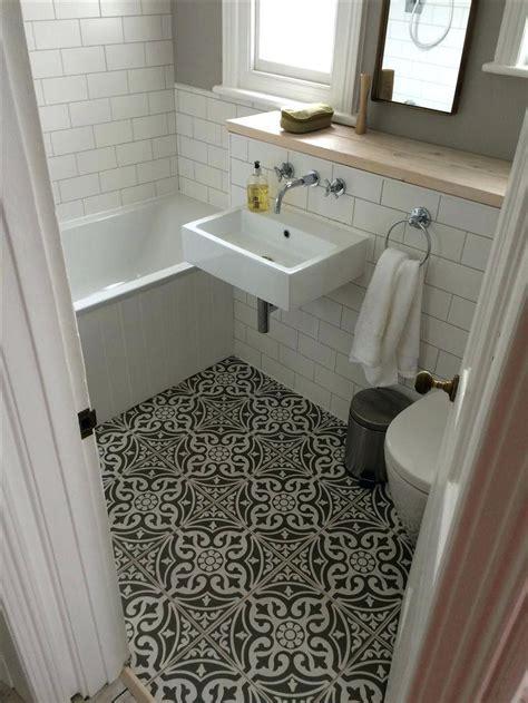 Bathroom Floor Bathroom Floor Tile Ideas Ideas About