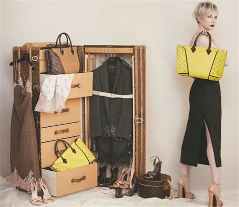 New Louis Vuitton Line Price Raise by Mizhattan Sensible Living With Style Alert Louis