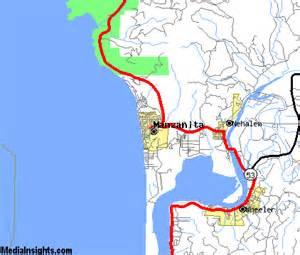 manzanita vacation rentals hotels weather map and