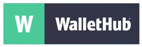 wallethub dfw has five of the top 10 real estate markets wallethub s 2016 s best small cities quot 10 31 report