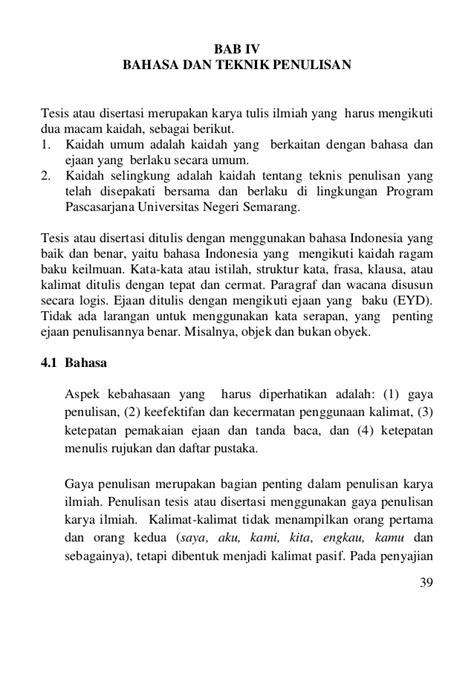 format skripsi bab 4 cara penulisan tesis bab 4 drugerreport310 web fc2 com