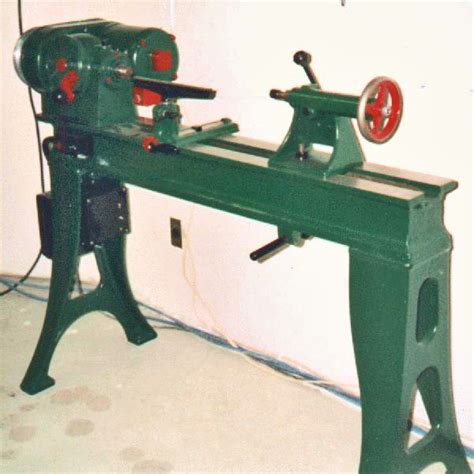Door From Wood Woodworking Lathes For Sale