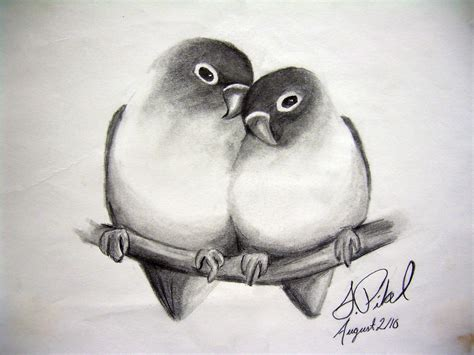r 233 sultat de recherche d images pour quot pencil drawing love