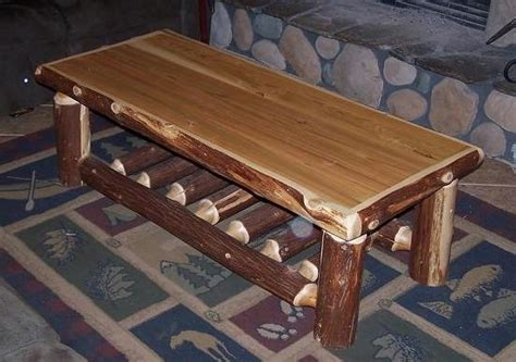 log tables for sale coffee table amazing log coffee table log coffee table and end tables log coffee tables for
