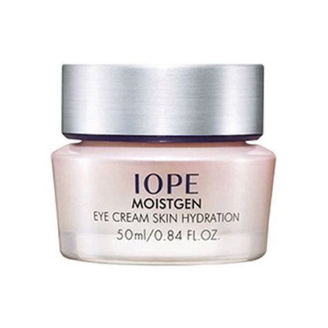 Iope Lift Serum 50ml 95 best iope skin care images on