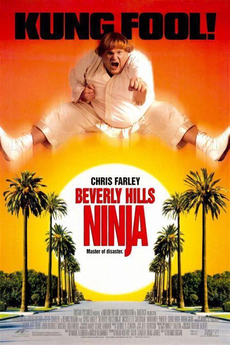 film ninja gratis watch beverly hills ninja 1997 online full movies watch