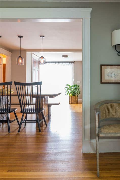 sillas de dise o economicas interiores casas de co y decoraci 243 n de acento
