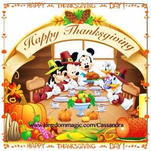 thanksgiving in disney world disney thanksgiving pictures photos and images for