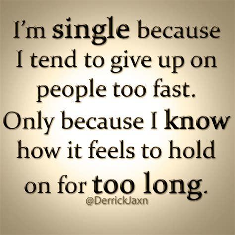Instagram Single Quotes. QuotesGram
