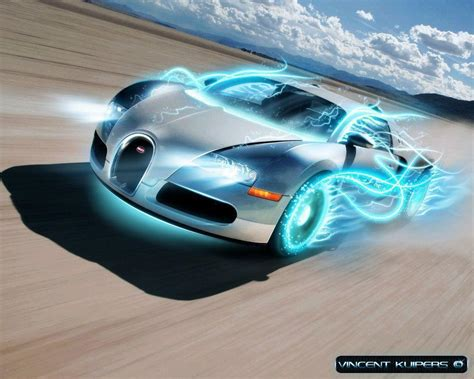 galaxy bugatti wallpaper bugatti veyron wallpapers hd wallpaper cave