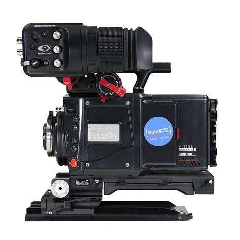 phantom flex high speed phantom flex 4k high speed digital cinema rule