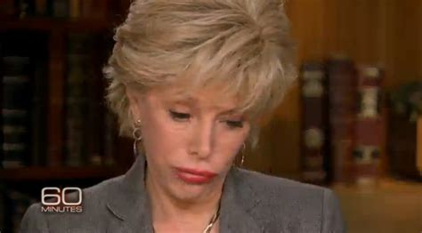 photo of leslie stahls haircut news anchor hairstyles leslie stahl hairstyle lesley