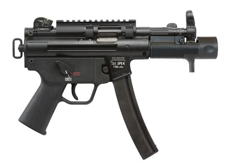 best mp k sp5k heckler koch