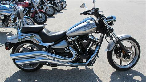 Tags Page 7261 New Or Used Motorcycles For Sale 2009 Yamaha S Accessories Bike Gallery