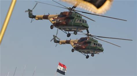 uzbek military helicopter crash kills nine reuters iraqi army helicopter crash kills nine pakistan today