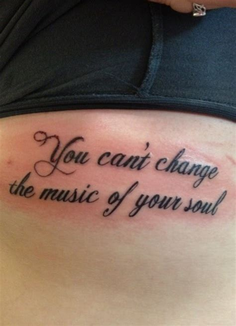 body art and soul tattoo 225 best images about musically inspired tattoos on
