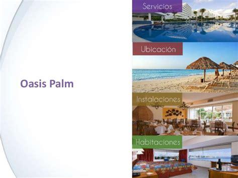 middagprogramma oasis app 1 oasis oasis palm cancun