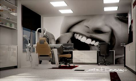 Interior Design For Dental Clinic Pictures by Interior Design Dental Clinic Ravda Burgas Interior