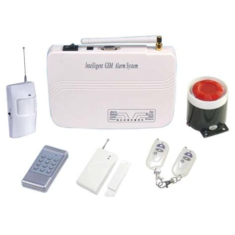china gsm home security alarm systems china gsm alarm