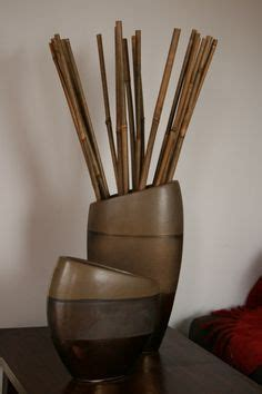 contemporary small decorative vases decor sticks in a vase best tall in the corner of the living room there will be a big vase