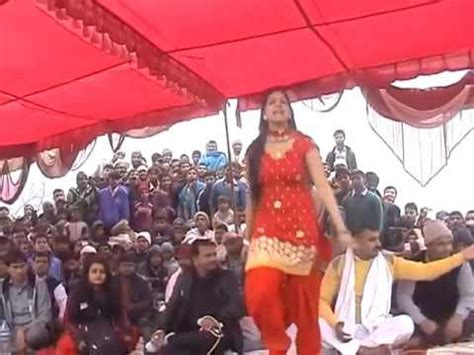 sapna choudhary gane full hd full download jandu and sapna dance on bahu zamidar ki