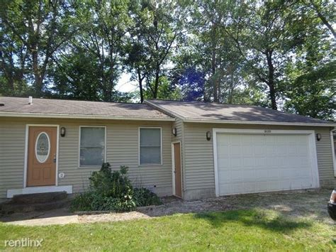 3 Bedroom Houses For Rent In Muskegon Mi by 3031 Glenrick Ave Muskegon Mi 49442 Rentals Muskegon