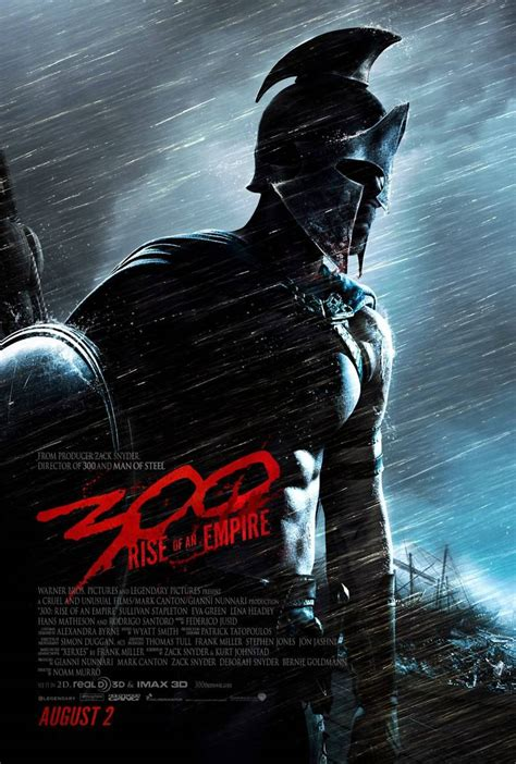 R Runtime State by 300 Rise Of An Empire Dvd Release Date June 24 2014