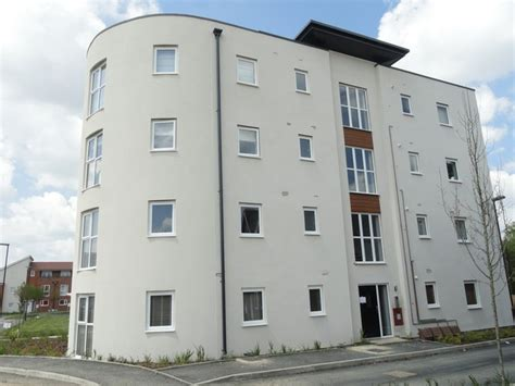 1 bedroom flat in milton keynes 1 bedroom apartment to rent in bowling green close