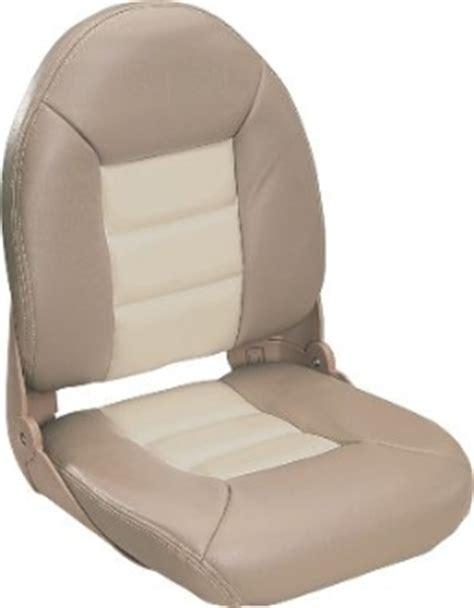 tempress navistyle high back boat seat tempress high back navistyle boat seat sand buy