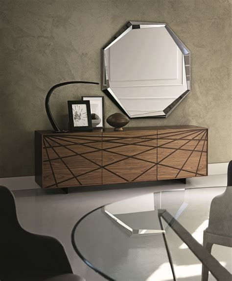 home trends and design buffet decoration trends contemporary sideboards home and