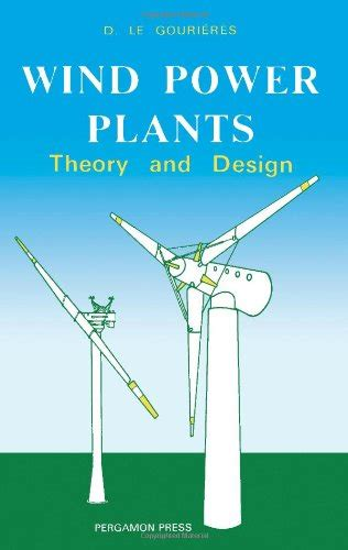 plant layout theory ebook power plant theory and design free pdf online download