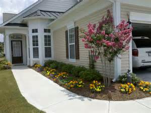 Design Landscaping Photos