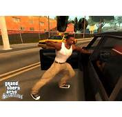 Gta San Andreas Videos Regarding Health Cheat And Car Mods Are Also