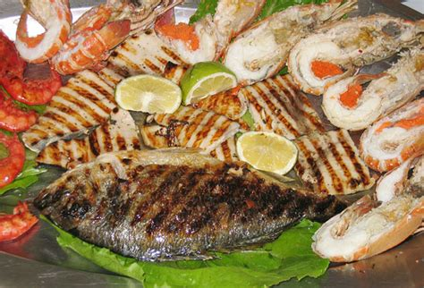 cuisine portugal portuguese cuisine what to eat on your